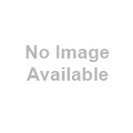 Leg of Lamb (bone in)
